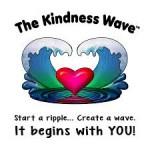 Kindness Wave